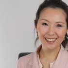 Dra. Tais H S Otsubo (Cirurgiã-Dentista)