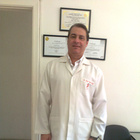 Dr. Lonni Veiga Guzzo (Cirurgião-Dentista)