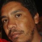 Joao Pires Neto (Estudante de Odontologia)
