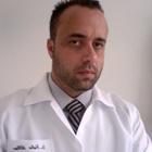 Dr. Fabio Albino (Cirurgião-Dentista)