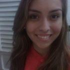 Amanda Fonseca Carvalho da Conceição (Estudante de Odontologia)