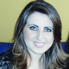 Dra. Fabiana Oliveira da Cunha (Cirurgiã-Dentista)