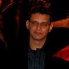 Dr. Weverson Sousa (Cirurgião-Dentista)