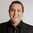 Dr. Marcelo Alves (Cirurgião-Dentista)
