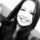 Suzany Borges de Freitas (Estudante de Odontologia)