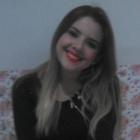 Bárbara Leite (Estudante de Odontologia)