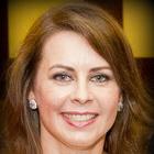 Dra. Viviane Brunoro (Cirurgiã-Dentista)