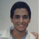 Bruno Mendes de Carvalho Castelo Branco (Estudante de Odontologia)