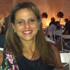 Dra. Alessandra R Etchatz (Cirurgiã-Dentista)
