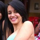 Brenda Lopes Muci (Estudante de Odontologia)
