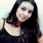 Laís da Silva Curty (Estudante de Odontologia)