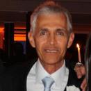 Dr. Fernando Carlos da Silva (Cirurgião-Dentista)