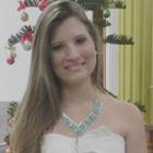 Mariana Carloto Barbatto (Estudante de Odontologia)