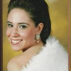 Dra. Mariana Cassimiro de Araújo (Cirurgiã-Dentista)