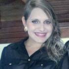 Jéssica Pegoraro (Estudante de Odontologia)