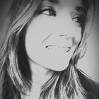 Fernanda Torres Zamboni (Estudante de Odontologia)