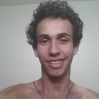 Alisson Arley Alves Barbosa (Estudante de Odontologia)