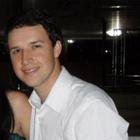 Alexandre Vitor Soares (Estudante de Odontologia)