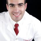 Marcelo Magalhães Cortes (Estudante de Odontologia)