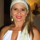 Dra. Alexsandra Vitorio (Cirurgiã-Dentista)