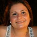 Maria Fernanda Del Buono Bernardo (Estudante de Odontologia)