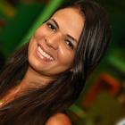 Dra. Brunella Linhares (Cirurgiã-Dentista)