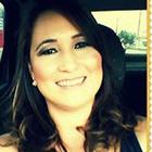 Sara Vasconcelos (Estudante de Odontologia)