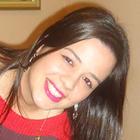 Luana Moreira Franco (Estudante de Odontologia)