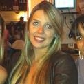 Carolina de Jesus Biral (Estudante de Odontologia)