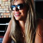 Karollyne Roman de Freitas Borges (Estudante de Odontologia)