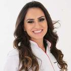 Dra. Bárbara Grecco de Lima (Cirurgiã-Dentista)