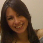Zenaide Caetano (Estudante de Odontologia)