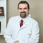 Dr. Umberto Ibraim (Cirurgião-Dentista)