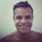 Marcus Brandão (Estudante de Odontologia)