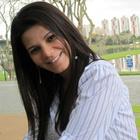 Dra. Thamielem Livi (Cirurgiã-Dentista)