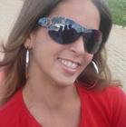 Thuanne Campos de Lira (Estudante de Odontologia)