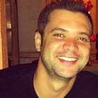 Dr. Juliano Ribondi (Cirurgião-Dentista)