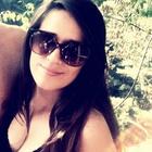 Marcela Barreto (Estudante de Odontologia)