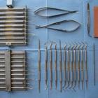 Dr. Fabricio Saggioratto (Cirurgião-Dentista)