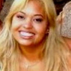 Ravana Lopes (Estudante de Odontologia)