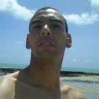 Thiago Nascimento (Estudante de Odontologia)