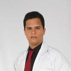 Dr. Gláuber Mariano Mendes (Cirurgião-Dentista)
