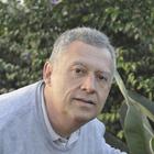 Dr. Nilo Pastori Junior (Cirurgião-Dentista)