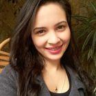 Dra. Debora Ferreira de Cicco (Cirurgiã-Dentista)