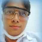 Dr. Madson Fernandes Nobre (Cirurgião-Dentista)