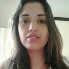Dra. Julia Késia G. Alves Meneguel (Cirurgiã-Dentista)