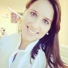 Dra. Jamila Natalia Maziero (Cirurgiã-Dentista)