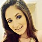 Julia de Oliveira (Estudante de Odontologia)