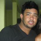 Hudson Diego Mendes Santos (Estudante de Odontologia)