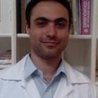 Dr. Bruno S. Borges de Freitas (Cirurgião-Dentista)